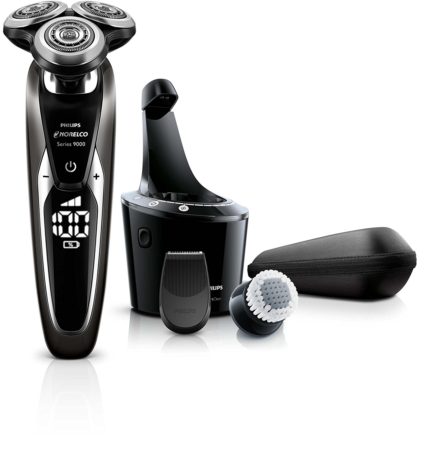 Best electric shaver reviews