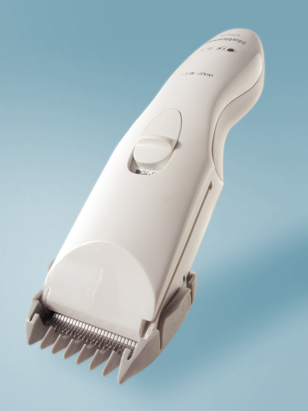 Top 10 Best Shaver For Pubic Area Female Reviews Buying