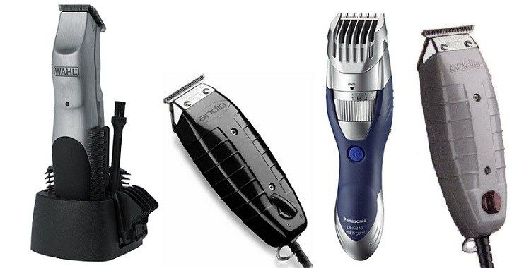 beard_trimmer_and_clipper-compressor