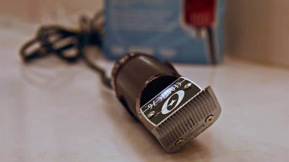 Top 8 Best Cordless Hair Clippers Reviews 2020