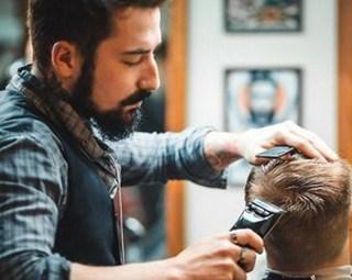 clipper and trimmer razor