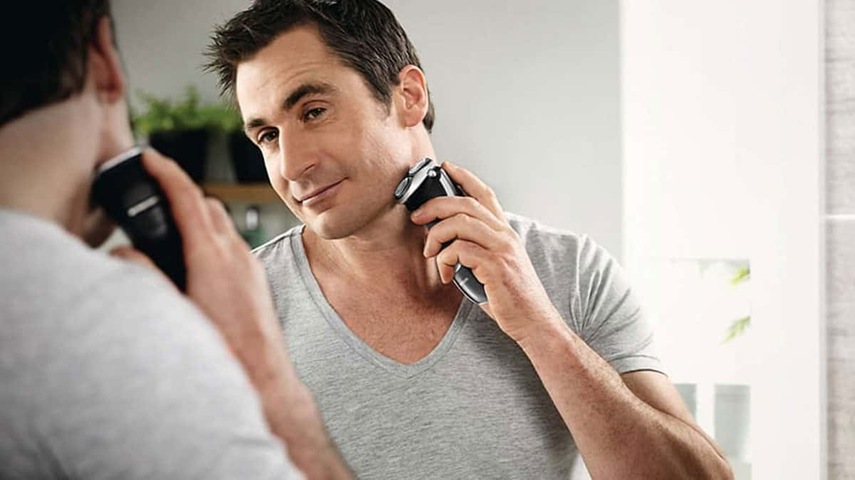 Benefits of an Electric Shaver That You'll Never Know