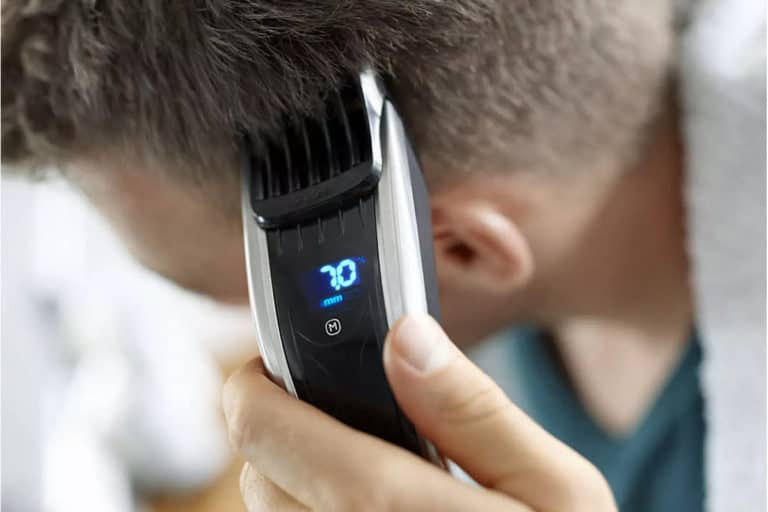 Top 5 Best Hair Clippers for Men in 2020 worth the Money