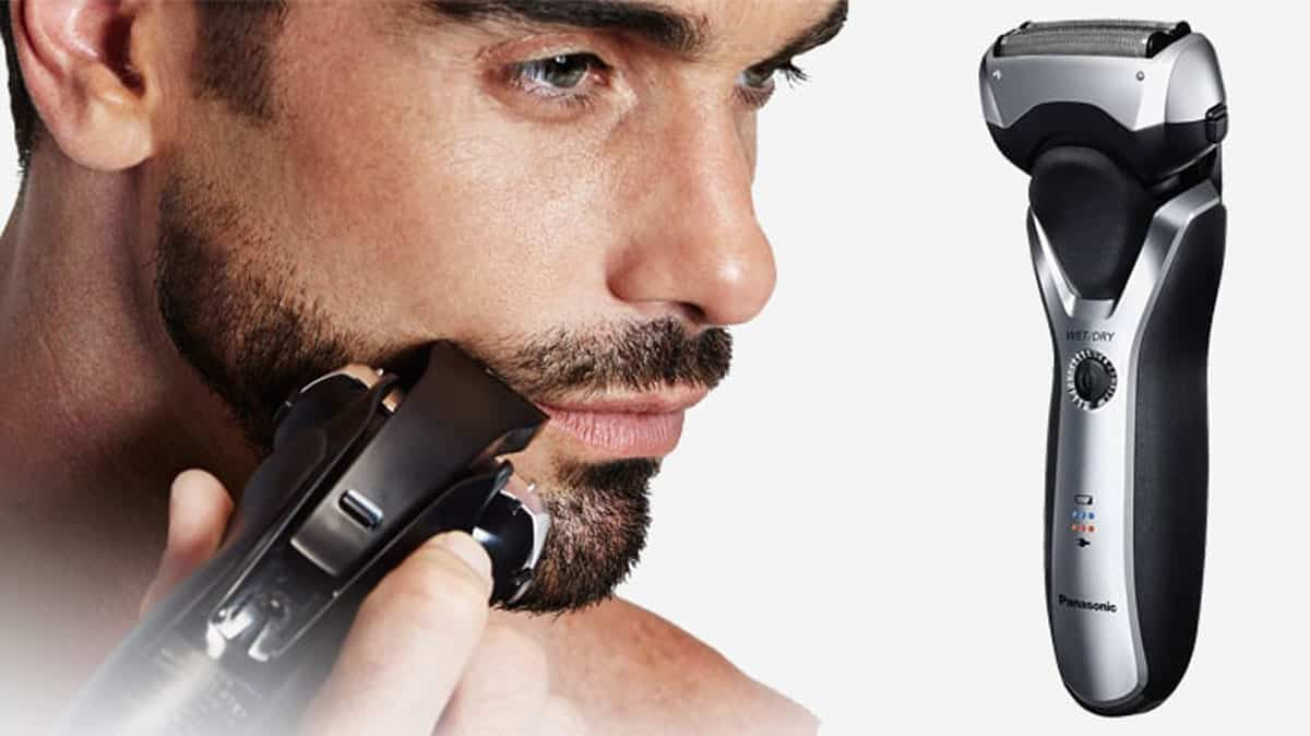 Top 6 Best Panasonic Shavers Reviews Worth Your Money